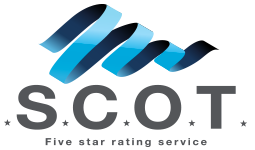 SCOT Relocation & Immigration Logo