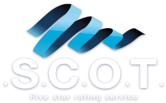 Logo SCOT Relocation