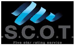 SCOT Relocation & Immigration Logo